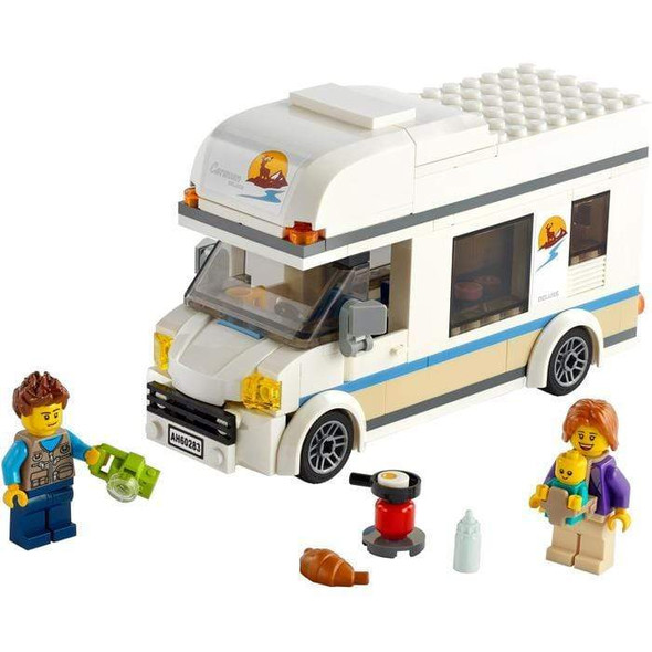 lego-60283-city-great-vehicles-holiday-camper-van-snatcher-online-shopping-south-africa-28571387560095.jpg