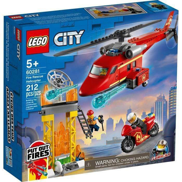 lego-60281-city-fire-rescue-helicopter-snatcher-online-shopping-south-africa-28571384086687.jpg
