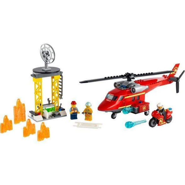 lego-60281-city-fire-rescue-helicopter-snatcher-online-shopping-south-africa-28571384119455.jpg