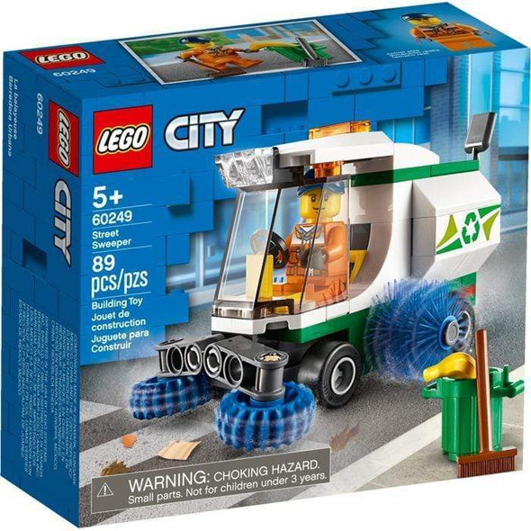 lego-60249-city-street-sweeper-snatcher-online-shopping-south-africa-28571374321823.jpg