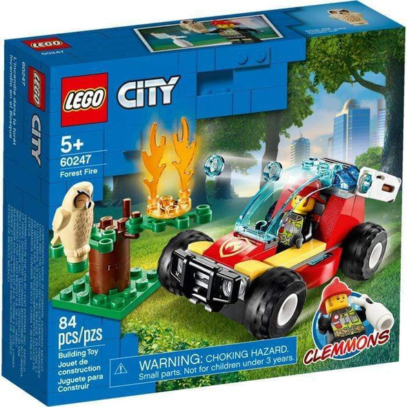lego-60247-city-forest-fire-snatcher-online-shopping-south-africa-28571373961375.jpg