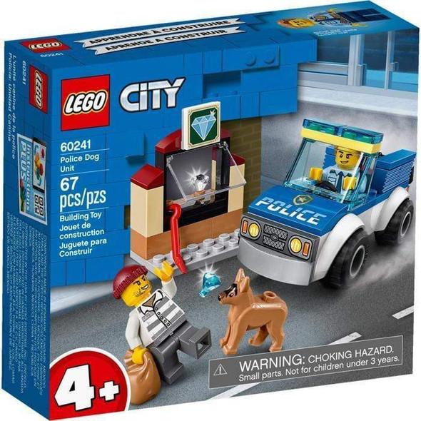 lego-60241-city-police-dog-unit-snatcher-online-shopping-south-africa-28571373437087.jpg