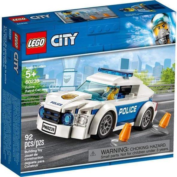 lego-60239-city-police-patrol-car-snatcher-online-shopping-south-africa-28571372880031.jpg