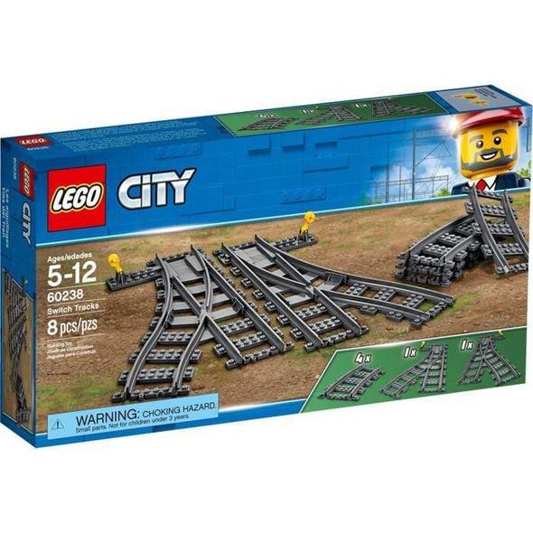 lego-60238-city-switch-tracks-snatcher-online-shopping-south-africa-28571372585119.jpg