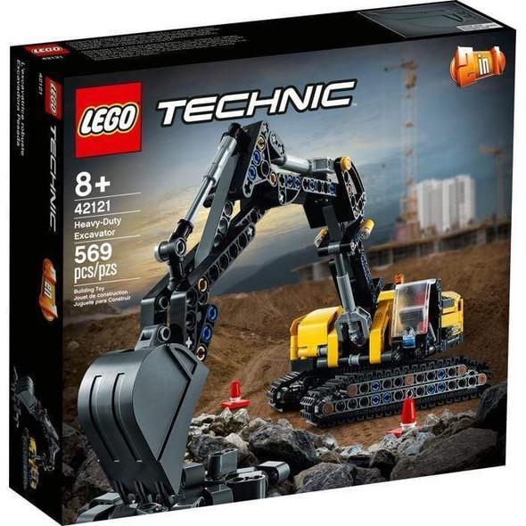 lego-42121-technic-heavy-duty-excavator-snatcher-online-shopping-south-africa-28571355152543.jpg