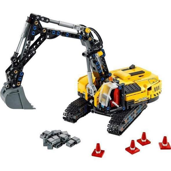 lego-42121-technic-heavy-duty-excavator-snatcher-online-shopping-south-africa-28571355185311.jpg