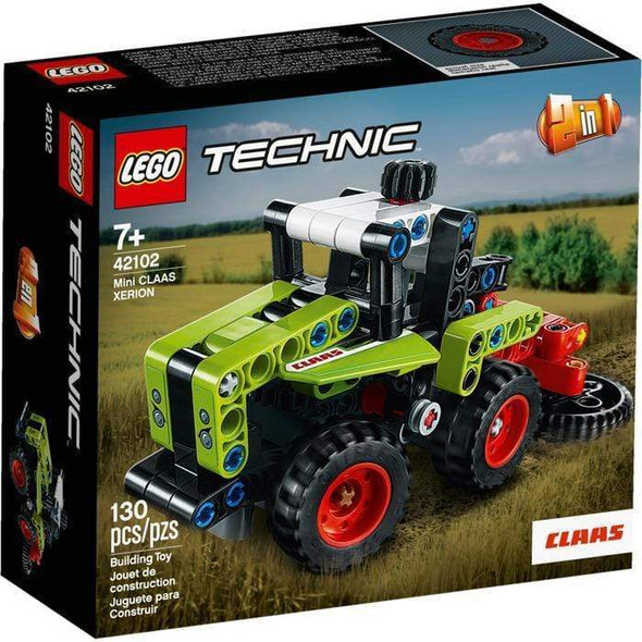 lego-42102-technic-mini-claas-xerion-snatcher-online-shopping-south-africa-28571342405791.jpg