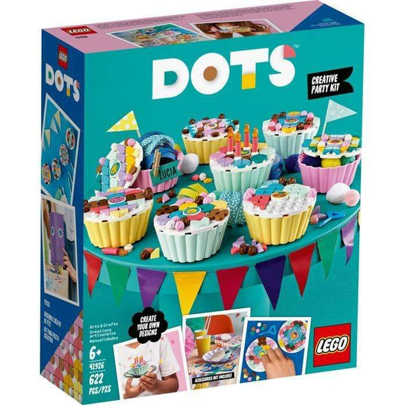 lego-41926-dots-creative-party-kit-snatcher-online-shopping-south-africa-28571328446623.jpg