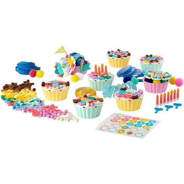 lego-41926-dots-creative-party-kit-snatcher-online-shopping-south-africa-28571328479391.jpg