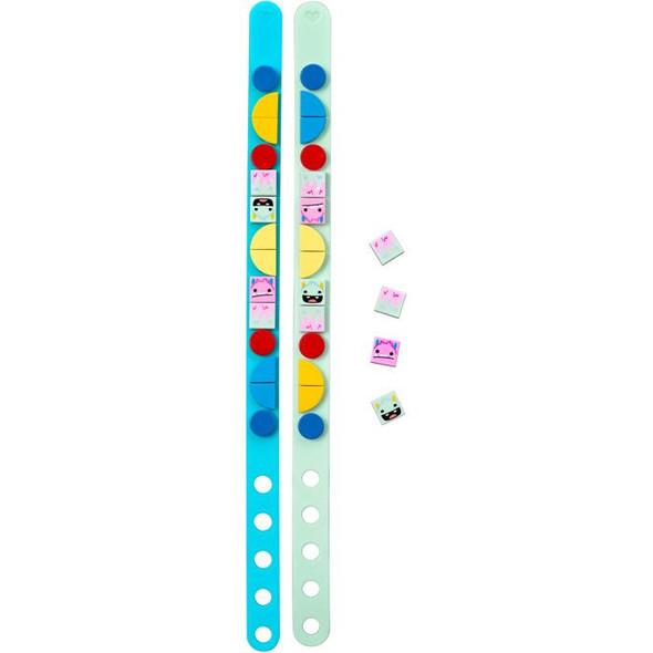 lego-41923-dots-monster-bracelets-snatcher-online-shopping-south-africa-28571325431967.jpg