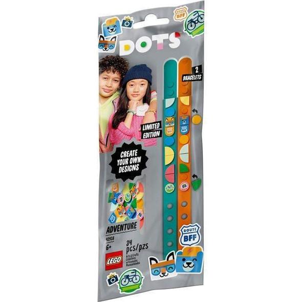 lego-41918-dots-adventure-bracelets-snatcher-online-shopping-south-africa-28571319566495.jpg