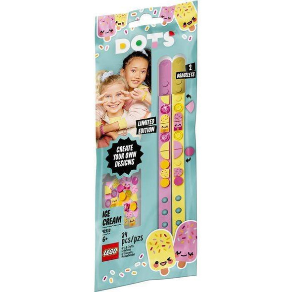 lego-41910-dots-ice-cream-besties-bracelets-snatcher-online-shopping-south-africa-28571317207199.jpg