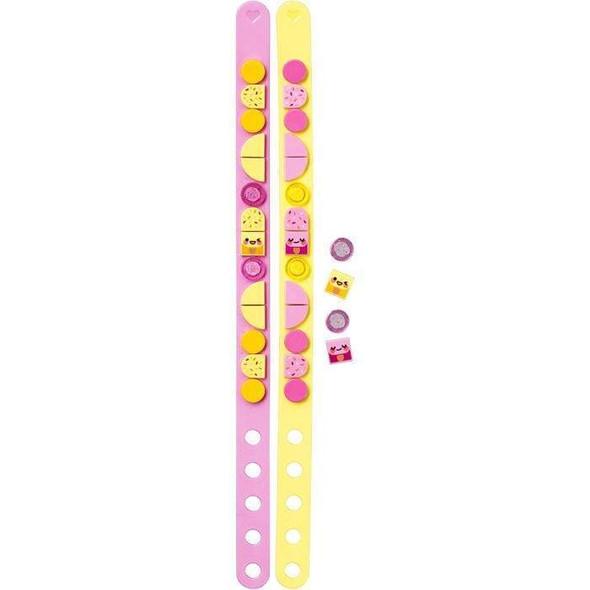 lego-41910-dots-ice-cream-besties-bracelets-snatcher-online-shopping-south-africa-28571317239967.jpg