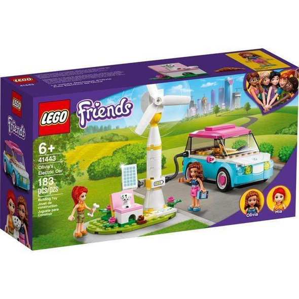 lego-41443-friends-olivia-s-electric-car-snatcher-online-shopping-south-africa-28571308851359.jpg