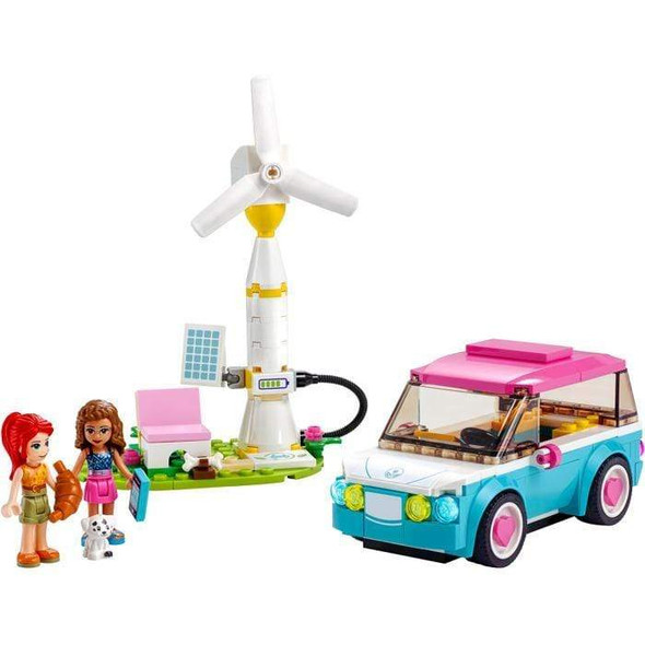 lego-41443-friends-olivia-s-electric-car-snatcher-online-shopping-south-africa-28571308884127.jpg
