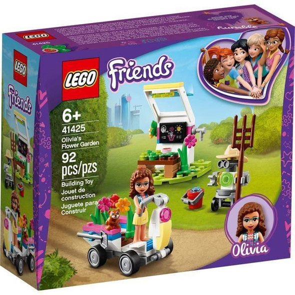 lego-41425-friends-olivia-s-flower-garden-snatcher-online-shopping-south-africa-28571304132767.jpg