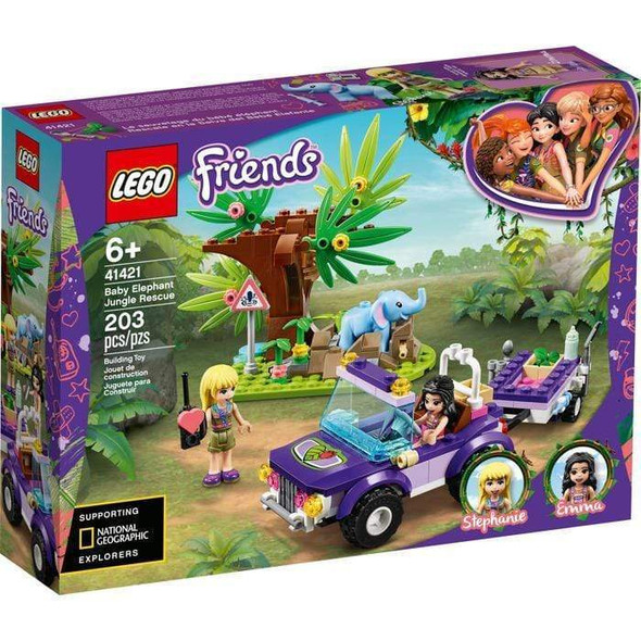 lego-41421-friends-baby-elephant-jungle-rescue-snatcher-online-shopping-south-africa-28571303116959.jpg