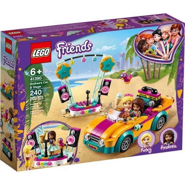 lego-41390-friends-andrea-s-car-stage-snatcher-online-shopping-south-africa-28571300036767.jpg