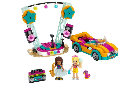 lego-41390-friends-andrea-s-car-stage-snatcher-online-shopping-south-africa-29073768317087.jpg