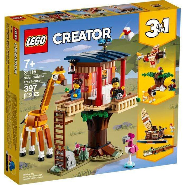 lego-31116-creator-safari-wildlife-tree-house-snatcher-online-shopping-south-africa-28571298037919.jpg