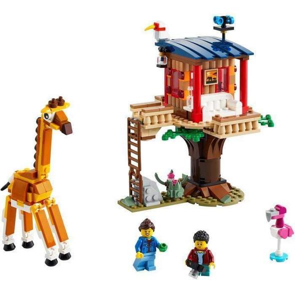 lego-31116-creator-safari-wildlife-tree-house-snatcher-online-shopping-south-africa-28571298070687.jpg
