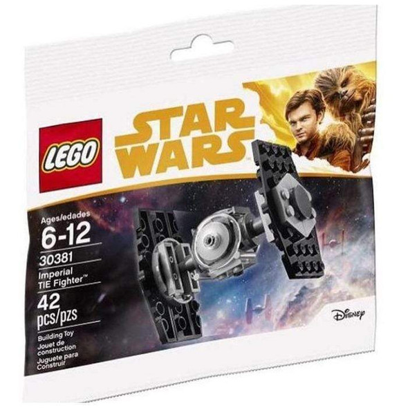 lego-30381-star-wars-imperial-tie-fighter-poly-bag-snatcher-online-shopping-south-africa-28571269791903.jpg