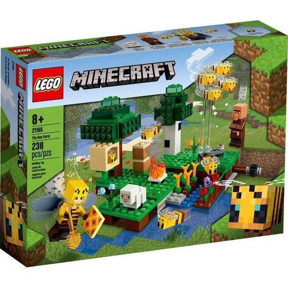 lego-21165-minecraft-the-bee-farm-snatcher-online-shopping-south-africa-28571256946847.jpg