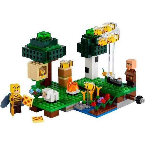 lego-21165-minecraft-the-bee-farm-snatcher-online-shopping-south-africa-28571257012383.jpg