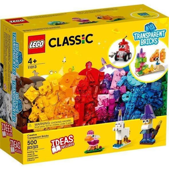 lego-11013-classic-creative-transparent-bricks-snatcher-online-shopping-south-africa-28571247181983.jpg
