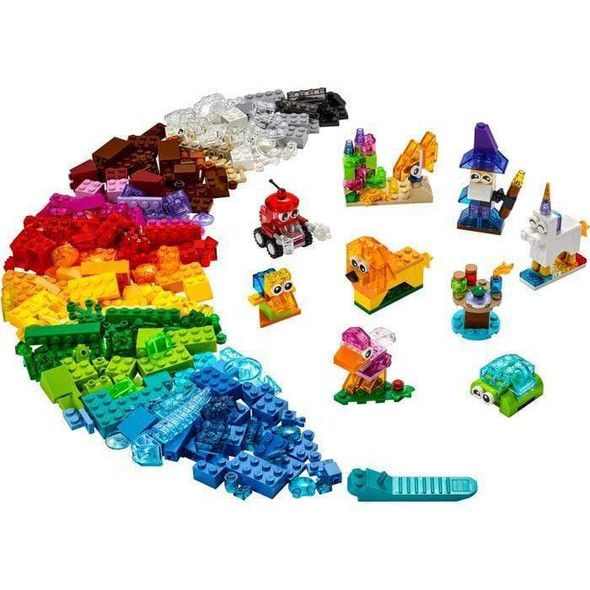 lego-11013-classic-creative-transparent-bricks-snatcher-online-shopping-south-africa-28571247214751.jpg