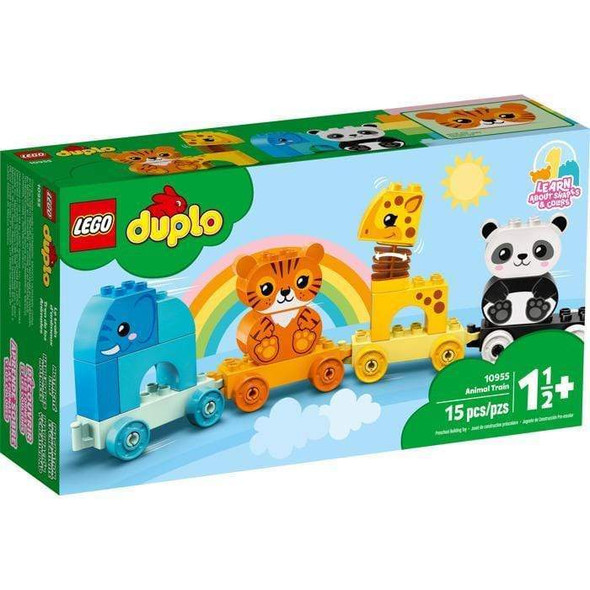 lego-10955-duplo-my-first-animal-train-snatcher-online-shopping-south-africa-28571230994591.jpg