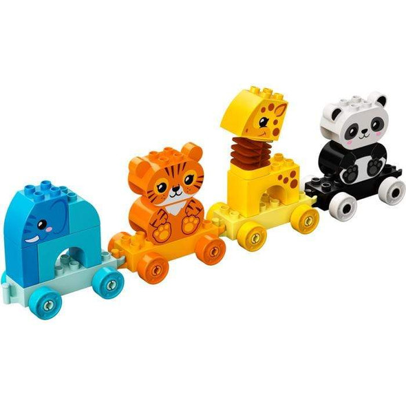 lego-10955-duplo-my-first-animal-train-snatcher-online-shopping-south-africa-28571231027359.jpg