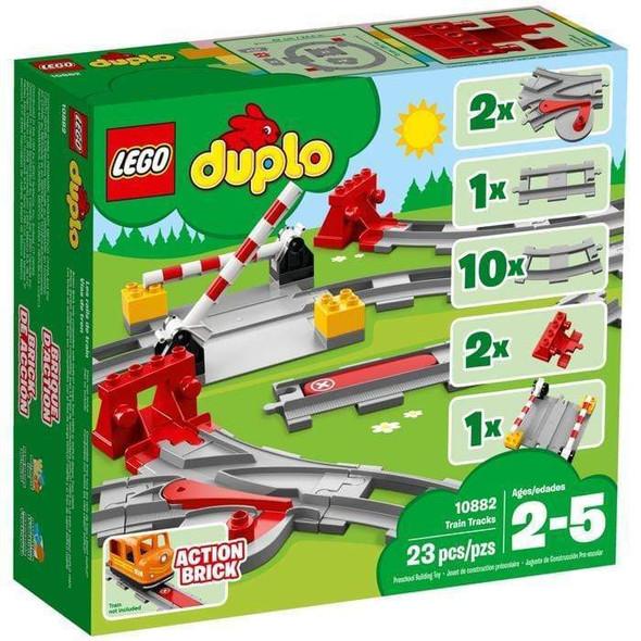 lego-10882-duplo-train-tracks-snatcher-online-shopping-south-africa-28571196522655.jpg