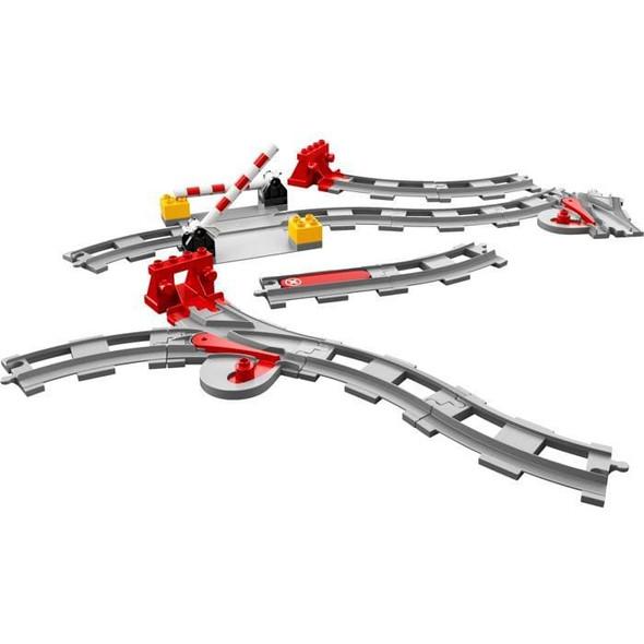 lego-10882-duplo-train-tracks-snatcher-online-shopping-south-africa-28571196555423.jpg