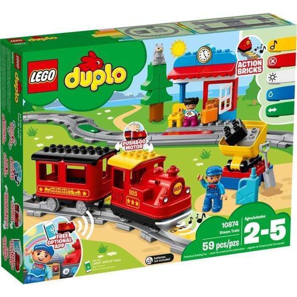lego-10874-duplo-steam-train-snatcher-online-shopping-south-africa-28571193016479.jpg