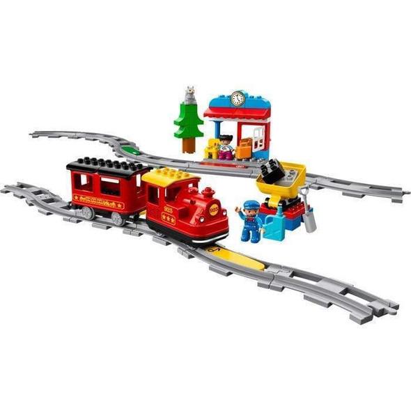 lego-10874-duplo-steam-train-snatcher-online-shopping-south-africa-28571193049247.jpg