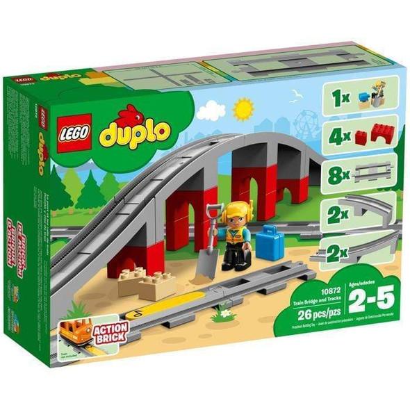 lego-10872-duplo-train-bridge-and-tracks-snatcher-online-shopping-south-africa-28571190558879.jpg