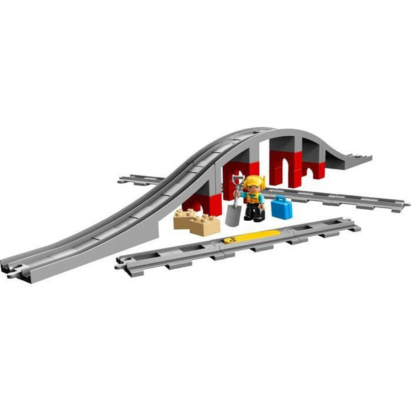 lego-10872-duplo-train-bridge-and-tracks-snatcher-online-shopping-south-africa-28571190591647.jpg