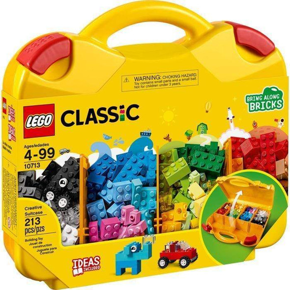 lego-10713-classic-creative-suitcase-snatcher-online-shopping-south-africa-28571182432415.jpg