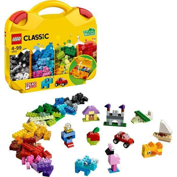lego-10713-classic-creative-suitcase-snatcher-online-shopping-south-africa-28571182465183.jpg