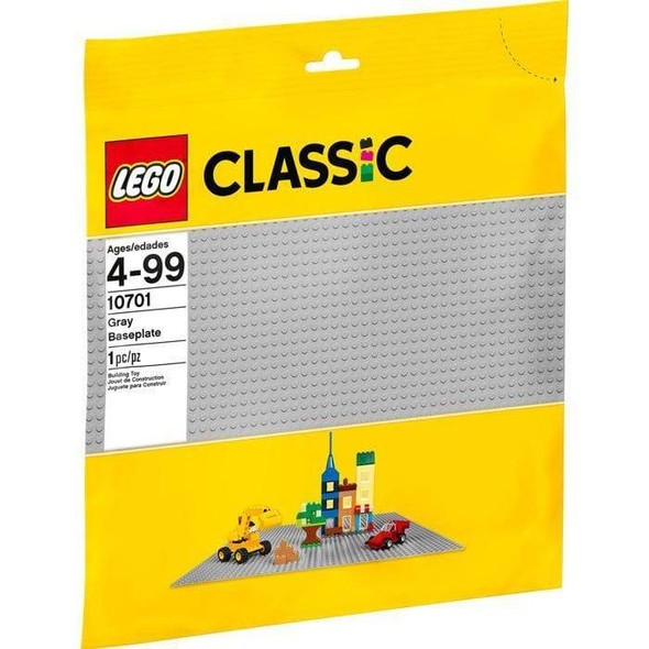 lego-10701-classic-gray-baseplate-snatcher-online-shopping-south-africa-28571179974815.jpg