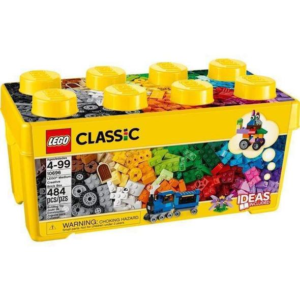 lego-10696-classic-medium-creative-brick-box-snatcher-online-shopping-south-africa-28571178696863.jpg