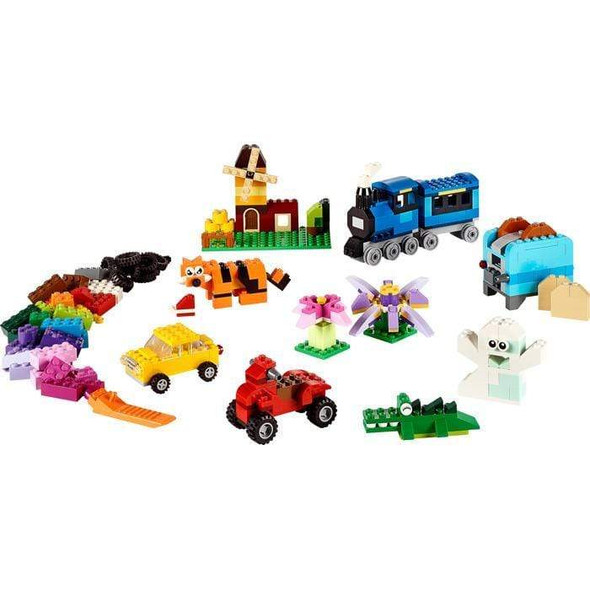 lego-10696-classic-medium-creative-brick-box-snatcher-online-shopping-south-africa-28571178729631.jpg