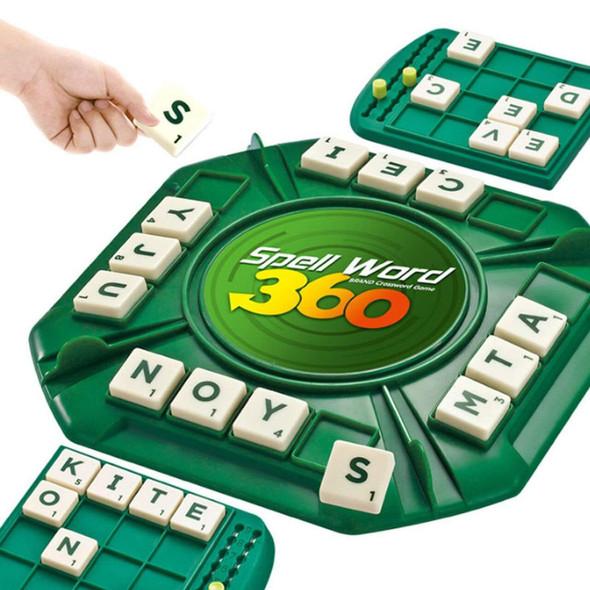 spell-word-360-snatcher-online-shopping-south-africa-28570775027871.jpg
