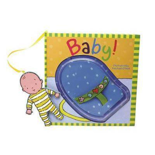 baby-snatcher-online-shopping-south-africa-28569890062495.jpg