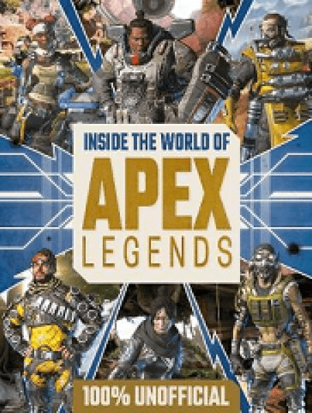 inside-the-world-of-apex-legends-s-c-snatcher-online-shopping-south-africa-28569881280671.png
