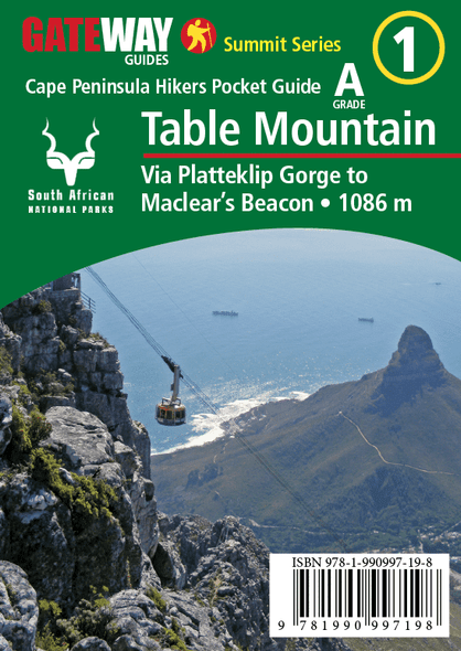 table-mountain-hiking-guide-a-grade-pocket-book-snatcher-online-shopping-south-africa-28569880985759.png