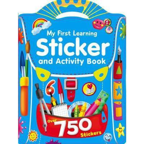 my-giant-sticker-learning-bag-snatcher-online-shopping-south-africa-28569876005023.jpg