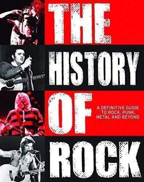 history-of-rock-snatcher-online-shopping-south-africa-28569874038943.jpg