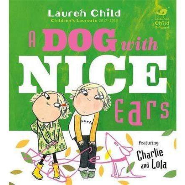 charlie-and-lola-dog-with-nice-ears-snatcher-online-shopping-south-africa-28569873219743.jpg